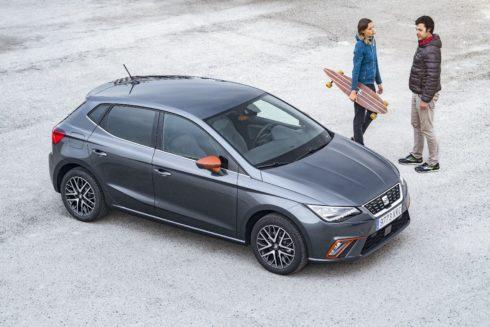 Autoperiskop.cz  – Výjimečný pohled na auta - Všestranná konektivita a vášeň pro design: Co očekávají mileniálové od automobilu?