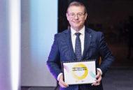 Autoperiskop.cz  – Výjimečný pohled na auta - Společnost ŠKODA AUTO zvolena TOP odpovědnou velkou firmou 2018