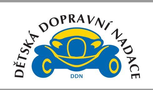 Autoperiskop.cz  – Výjimečný pohled na auta - Dětská dopravní nadace letos rozdala 420 000 korun 26 dětem pozůstalým po obětech dopravních nehod