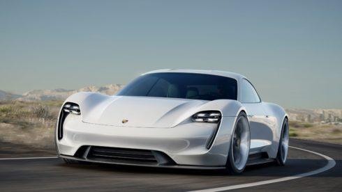 Autoperiskop.cz  – Výjimečný pohled na auta - Porsche Engineering otevírá nové centrum pro výzkum a vývoj v Ostravě
