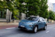 Autoperiskop.cz  – Výjimečný pohled na auta - V žebříčku deseti nejlepších motorů má dva Hyundai – WardsAuto 10 Best Engines 2019 ocenil KONA Electric a NEXO