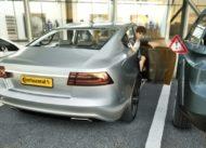 Autoperiskop.cz  – Výjimečný pohled na auta - Inteligentní ovládání dveří automobilů od společnosti Continental získalo prestižní cenu za inovaci CES 2019