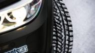 Autoperiskop.cz  – Výjimečný pohled na auta - Tipy Continental pro bezpečnou cestu na zimní dovolenou