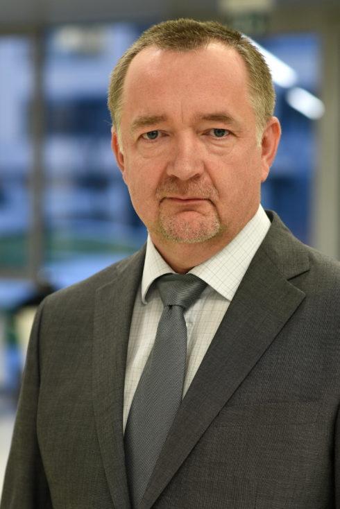 Autoperiskop.cz  – Výjimečný pohled na auta - Změna ve vedení společnosti Porsche Česká republika