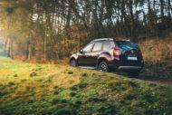 Autoperiskop.cz  – Výjimečný pohled na auta - Ojetý vůz jako vánoční dárek? Proč ne, v prosinci jsou nejnižší ceny v roce