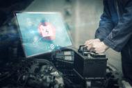 Autoperiskop.cz  – Výjimečný pohled na auta - Zkontrolujte stav vaší autobaterie, než udeří tuhá zima. Pokud není v kondici, může vysadit službu kdykoli.