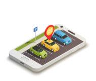 Autoperiskop.cz  – Výjimečný pohled na auta - Carsharing funguje též ve firmách. Trend alternativního řešení mobility je v Česku silnější než v jiných zemích