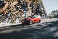 Autoperiskop.cz  – Výjimečný pohled na auta - Nejspolehlivějším rodinným vozem za rok 2018 je Hyundai i30 z Nošovic
