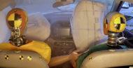 Autoperiskop.cz  – Výjimečný pohled na auta - Hyundai Motor Group představuje jako první na světě systém airbagů pro vícenásobné kolize