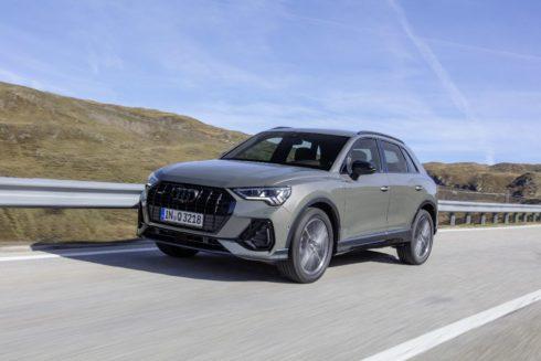 Autoperiskop.cz  – Výjimečný pohled na auta - Bridgestone v roce 2018 dosáhl nejlepších výsledků v oblasti prvovýbavy