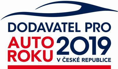 Autoperiskop.cz  – Výjimečný pohled na auta - Společnost Continental je Dodavatelem pro Auto roku 2019: Ford Focus je nabitý výrobky z českých závodů