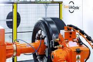 Autoperiskop.cz  – Výjimečný pohled na auta - Pneumatiky používáme už téměř 175 let. Na jejich vývoji a inovaci se podílel také Continental