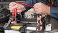 """Autoperiskop.cz  – Výjimečný pohled na auta - Startovací kabely pořizujte jedině na """"váhu"""""""
