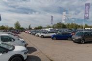 Autoperiskop.cz  – Výjimečný pohled na auta - Emil Frey Select hlásí prodejní výsledky prvního roku: 3411 vozů