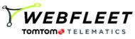 Autoperiskop.cz  – Výjimečný pohled na auta - Bridgestone Europe převezme společnost TomTom Telematics za 910 milionů EUR