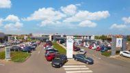 Autoperiskop.cz  – Výjimečný pohled na auta - AUTO PALACE SPOŘILOV INVESTOVAL DO MODERNIZACE PROVOZŮ