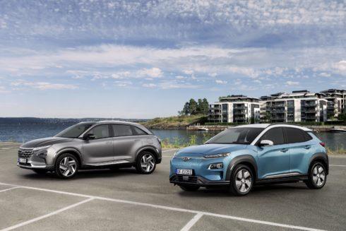 Autoperiskop.cz  – Výjimečný pohled na auta - Německá anketa Best Cars ukázala výrazný skok image značky Hyundai