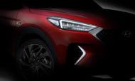 Autoperiskop.cz  – Výjimečný pohled na auta - Hyundai v České republice brzy rozšíří oblíbenou produktovou řadu SUV