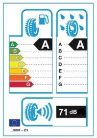 Autoperiskop.cz  – Výjimečný pohled na auta - Continental: 5 tipů, jak vybrat správné pneumatiky