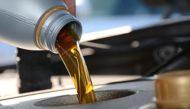 Autoperiskop.cz  – Výjimečný pohled na auta - Kontrolujete olej? Tak dejte hlavu pod kapotu