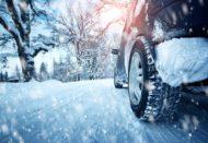 Autoperiskop.cz  – Výjimečný pohled na auta - Pořiďte si na cesty vychytávky, díky kterým vyzrajete nad zimou a mrazy.