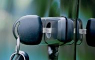 Autoperiskop.cz  – Výjimečný pohled na auta - Zachraňte nefunkční autoklíč a ušetřete