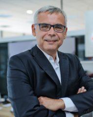 Autoperiskop.cz  – Výjimečný pohled na auta - Martin Saitz se stane generálním ředitelem společnosti Hyundai Motor Czech