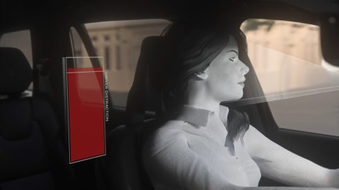 Autoperiskop.cz  – Výjimečný pohled na auta - Automobilka Volvo Cars se chystá zavést palubní kamery a intervenční systém eliminující řízení pod vlivem omamných látek a jinak nesoustředěné řízení