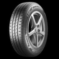 Autoperiskop.cz  – Výjimečný pohled na auta - Novinka od nejoblíbenější české značky pneumatik: Barum Bravuris 5HM