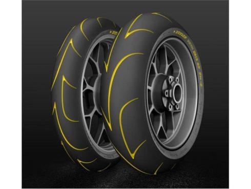 Autoperiskop.cz  – Výjimečný pohled na auta - Dunlop oficiálním partnerem Evropského poháru Yamaha R3 bLU cRU