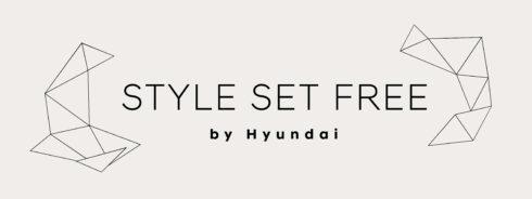 Autoperiskop.cz  – Výjimečný pohled na auta - Hyundai vystaví na veletrhu Milan Design Week kreativní vnitřní prostor vozidla budoucnosti