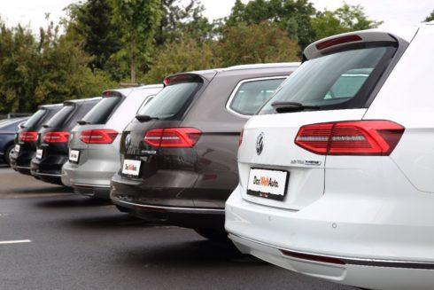 Autoperiskop.cz  – Výjimečný pohled na auta - Das WeltAuto spouští nový web s moderním vzhledem a rozšířenými funkcemi