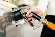 Autoperiskop.cz  – Výjimečný pohled na auta - 7 tipů, jak na plynové auto