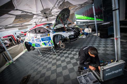 Autoperiskop.cz  – Výjimečný pohled na auta - Vykročení do sezóny 2019 na Azorských ostrovech