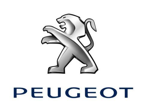 Autoperiskop.cz  – Výjimečný pohled na auta - Modely Peugeot v čele tří segmentů