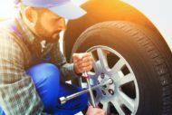 Autoperiskop.cz  – Výjimečný pohled na auta - Letní pneumatiky mají svůj význam, nezapomeňte přezout