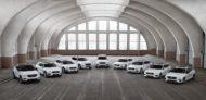 Autoperiskop.cz  – Výjimečný pohled na auta - Společnost Volvo Cars hlásí za první čtvrtletí letošního roku 9,4% nárůst prodeje