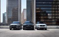 Autoperiskop.cz  – Výjimečný pohled na auta - Společnost Volvo Cars hlásí za první čtvrtletí roku 2019 provozní zisk (EBIT) 2 919 milionů švédských korun