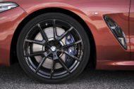 Autoperiskop.cz  – Výjimečný pohled na auta - Bridgestone slaví další úspěchy v oblasti prvovýbavy