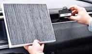 Autoperiskop.cz  – Výjimečný pohled na auta - Hyundai ve svých vozech představuje inteligentní systém čištění vzduchu