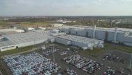 Autoperiskop.cz  – Výjimečný pohled na auta - Skupina PSA bude do konce roku 2021 vyrábět velké furgony v Gliwici (Polsko)