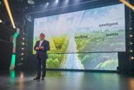 Autoperiskop.cz  – Výjimečný pohled na auta - Světové premiéry v Bratislavě: ŠKODA představila značku iV pro elekromobilitu a modely CITIGOe iV a SUPERB iV
