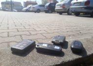 Autoperiskop.cz  – Výjimečný pohled na auta - Kolik klíčů od auta byste měli mít?