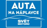 Autoperiskop.cz  – Výjimečný pohled na auta - Auta na náplavce letos již potřetí