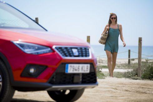 Autoperiskop.cz  – Výjimečný pohled na auta - Tipy pro letní cestování bez starostí