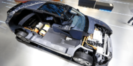 """Autoperiskop.cz  – Výjimečný pohled na auta - Hyundai získal podruhé v řadě titul """"The Game Changer"""""""
