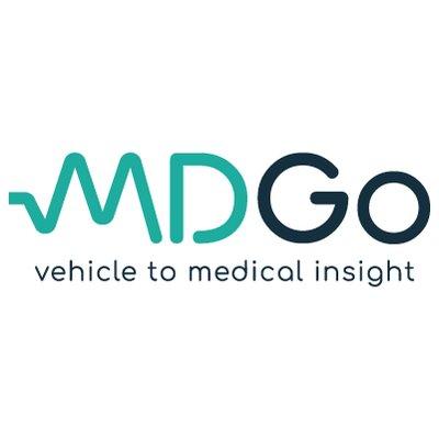 Autoperiskop.cz  – Výjimečný pohled na auta - Hyundai stále zvyšuje bezpečnost cestujících: Uzavřel spolupráci s MDGo, jenž se zaměřuje na systémy s umělou inteligencí pro zdravotnictví