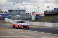 Autoperiskop.cz  – Výjimečný pohled na auta - Vozy Hyundai N prokázaly v závodě 24 h Nürburgring 2019 vytrvalost a sportovní výkony