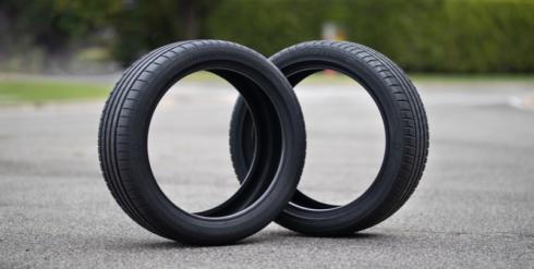 Autoperiskop.cz  – Výjimečný pohled na auta - Bridgestone představuje Enliten, novou technologii lehkých pneumatik s menší spotřebou surovin a nižšími emisemi CO2