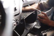 Autoperiskop.cz  – Výjimečný pohled na auta - S čistou klimatizací se bez obav hluboce nadechněte i ve svém autě